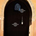 وحدة الفن الإسلامي