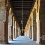 تحفة ابن طولون.. مدينة خيالية حاضرة منذ 1040 عام
