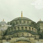 منطلق الفن الإسلامي